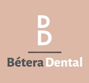 Betera dental