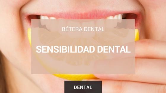 dentista de confianza(1)
