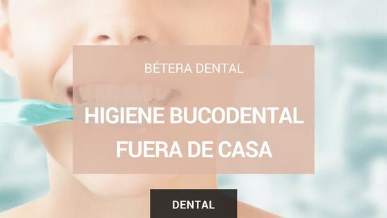 dentista de confianza(2)